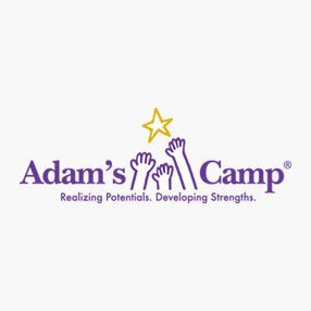 https://talltalesranch.org/wp-content/uploads/2018/02/adams-camp.jpg