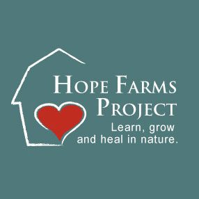 https://talltalesranch.org/wp-content/uploads/2018/02/hopefarmsproject.jpg