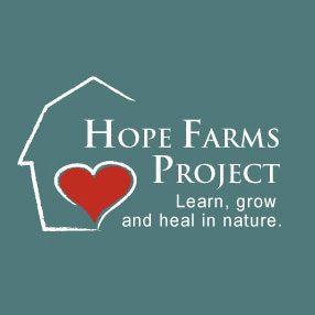 https://talltalesranch.org/wp-content/uploads/2018/02/hopefarmsproject.jpg