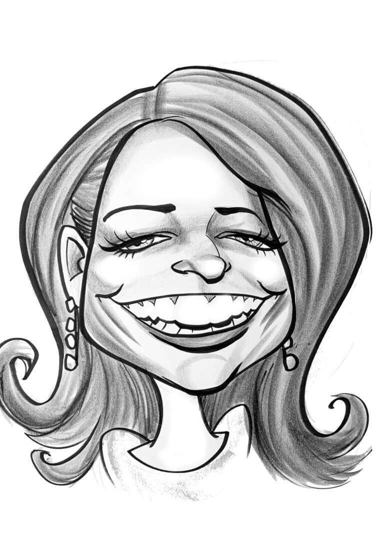 Peggy_caricature