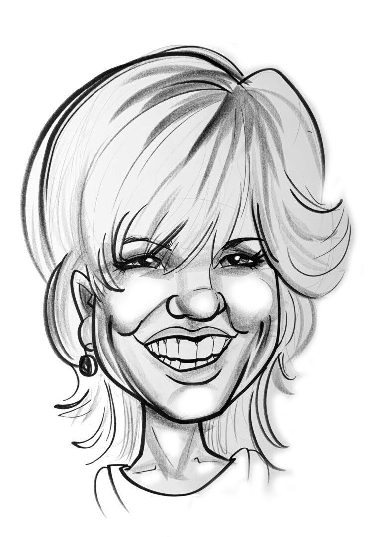 Sue_caricature