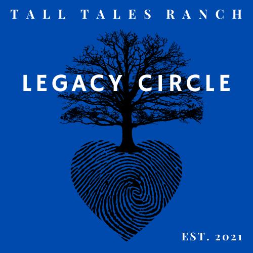 Tall Tales Ranch